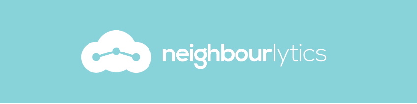 neighbourlytics logo